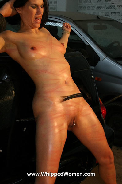 pussy whipping only jpg 1200x900